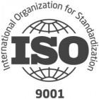 AÉROPROTEC - ISO9001