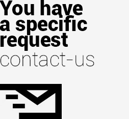 Aéroprotec contact-us